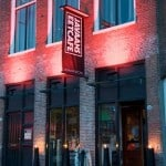 schuitendiep 33 Javaans eetcafé Groningen